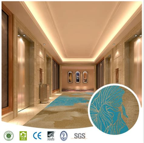 star luxury hotel room carpet hotel corridor carpet