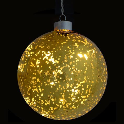 gold christmas lights www imgkid com the image kid has it