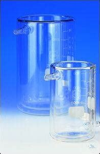 Duran Beaker 2000 Ml Form With Graduation And Spout wenk lab tec jacketed beakers duran 174 cap 2000 ml beakers glass jacketed type t duran