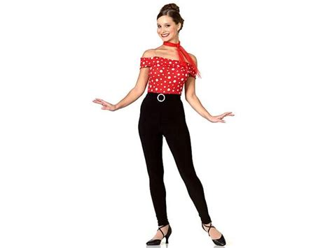 50 theme costumes hairdos top 25 ideas about 50 s style on pinterest girl costumes