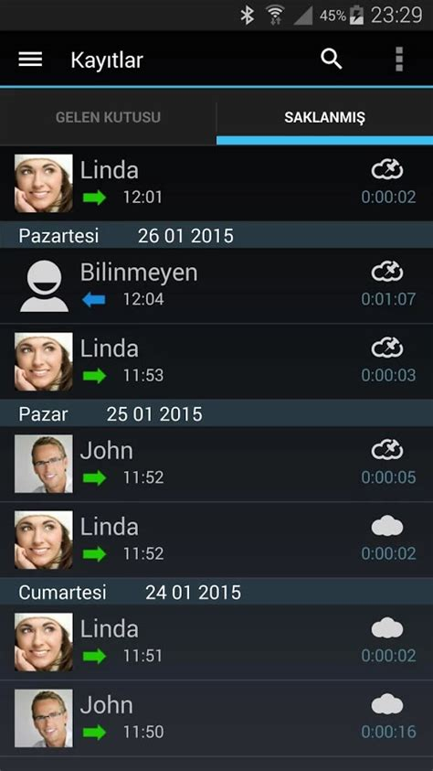 android recorder automatic call recorder pro v5 28 android apk