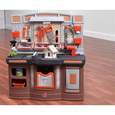 home depot tool bench toy 1000 ideas about kids tool bench on pinterest kids