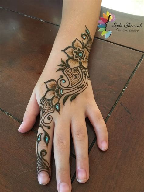 henna tattoos vegas strip 239 best henna images on designs