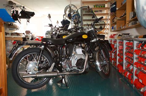 Sommer Diesel Motorrad Forum sommer diesel 462 seite 13 honda innova forum