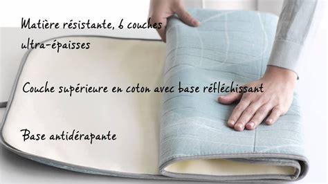 Nappe A Repasser Pour Table 4715 by Nappe De Repassage De Brabantia