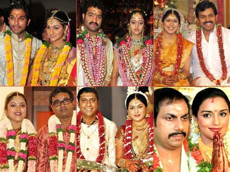 film india wedding marriage photos of film stars tollywood www pixshark com