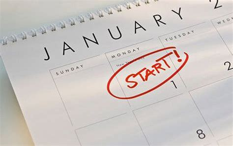 why is new year not on january 1 don t give up start up portsmouth deanery fe