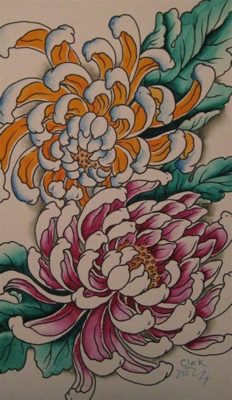 flower tattoo reference 24 best tattoo reference images on pinterest