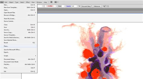 tutorial illustrator brushes how to create watercolor brushes in ai