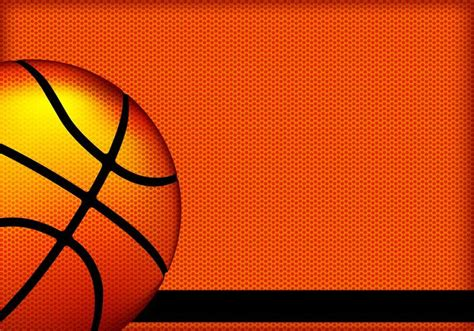 basketball clipart vector basketball texture vector background free