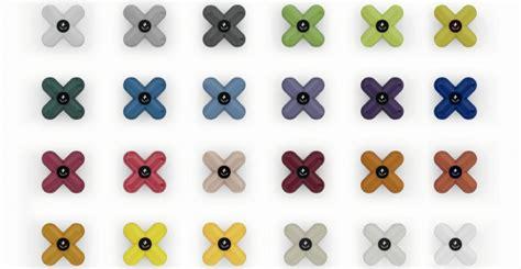 rubinetti colorati rubinetteria colorata rubinetti balocchi fantini