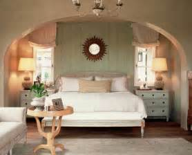 traditional bedroom design by orange county interior