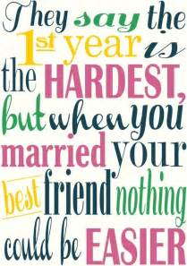 1 year wedding anniversary quotes for husband 26 wedding anniversary wishes