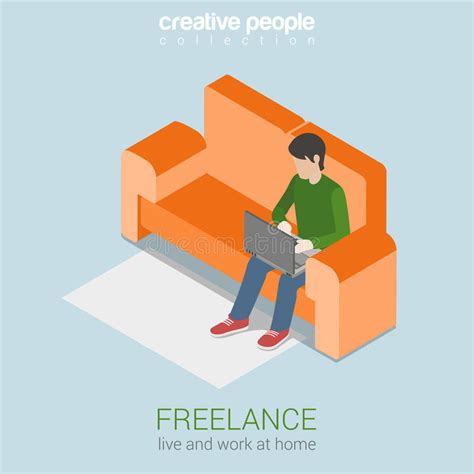 graphic design work from home home design ideas awesome graphic design freelance work from home gallery