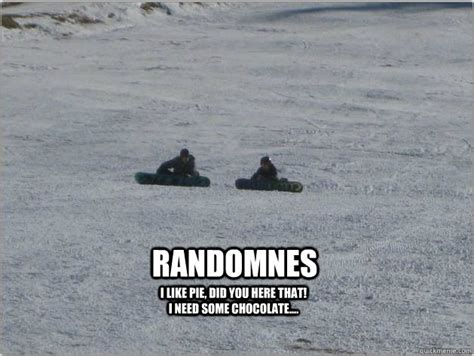 Snowboarding Memes - powder7 ski blog culture lifestyle gear insight trip