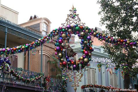 Decorations At Disneyland by Decorations At The Disneyland Resort Img 7285