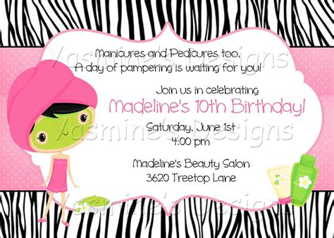 printable birthday invitations cvs cvs invitation 149 listings bonanza
