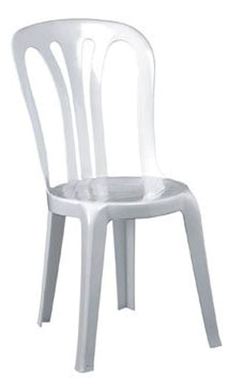 Plastic Bistro Chairs Secondhand Hotel Furniture Outdoor Furniture 4000x New Garroxta Stackable Bistro Patio