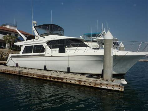 navigator boats for sale california navigator boats for sale in california
