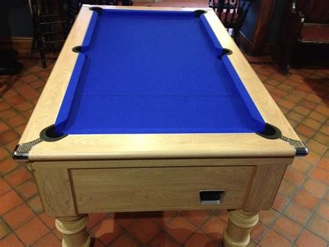 pool table recover betws y coed pool table recovering
