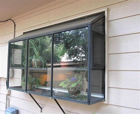house window tint home depot home depot windows garden home interiors home depot