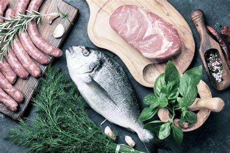 modi di cucinare la carne 5 modi per abbinare carne e pesce sfizioso it