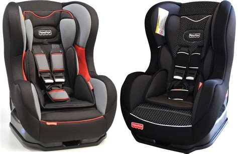 britax advocate recline britax boulevard clicktight convertible car seat with