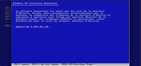 format hard disk for windows how to format a windows xp hard drive 171 operating systems