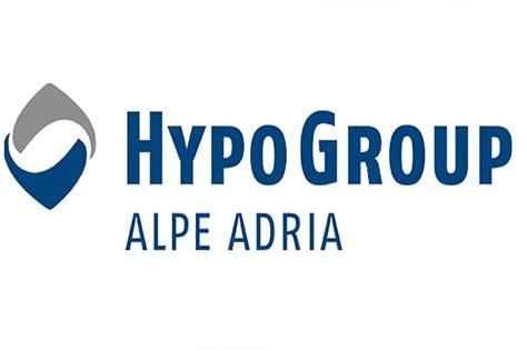 hypo bank banking ceesca hypo alpe adria bank