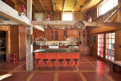 top 28 barn kitchens barn kitchen home design ideas pole barn homes joy studio design gallery best design