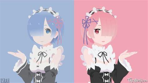 anime minimalistvector art favourites  theskipzz