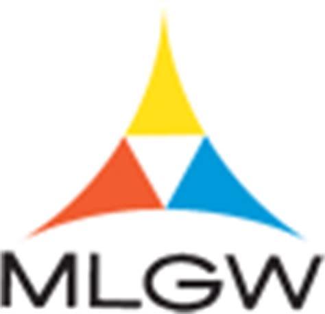 memphis light gas and water bill memphis light gas water bill pay done online or offline