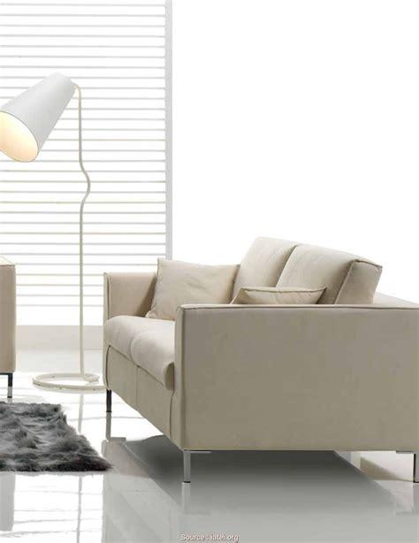 poltrone sofa divani letto superiore 5 poltronesof 224 modello baricella jake vintage