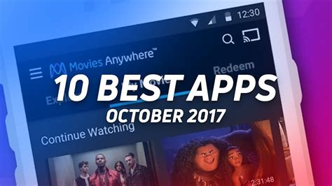 best new android apps bullet in tech news 10 best new android apps from october 2017 183 techcheckdaily