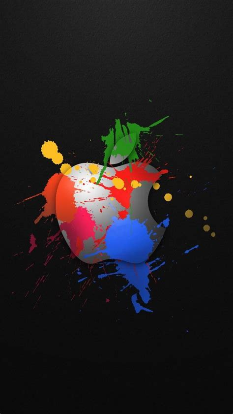 wallpaper of apple iphone 5s cool wallpaper for iphone 5 top wallpapers
