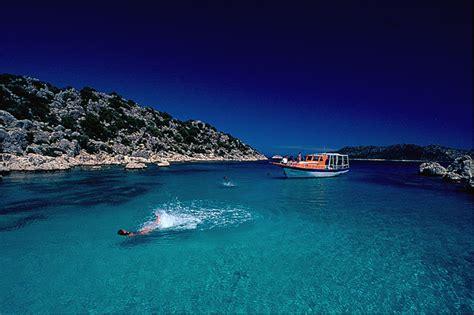 óka S Antalya Flex Travel