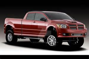 dodge ram concept by mgkars on deviantart