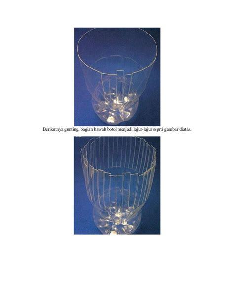tutorial menggambar vas bunga tutorial bikin vas bunga