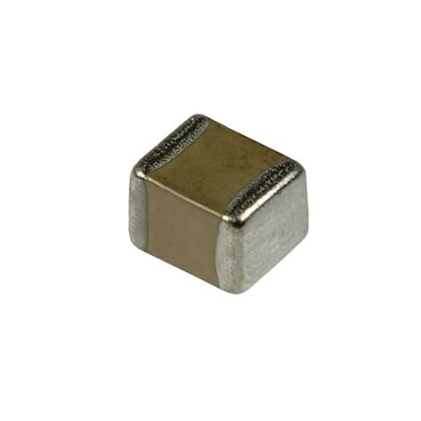 np0 capacitor audio np0 capacitor datasheet 28 images w3h15c4738at1f avx corporation filters digikey