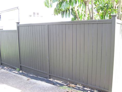 shiplap gate photo gallery exles of shiplap fences auckland fences