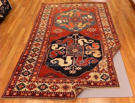 antiscivolo per tappeti antiscivolo tappeti bersanetti tappeti