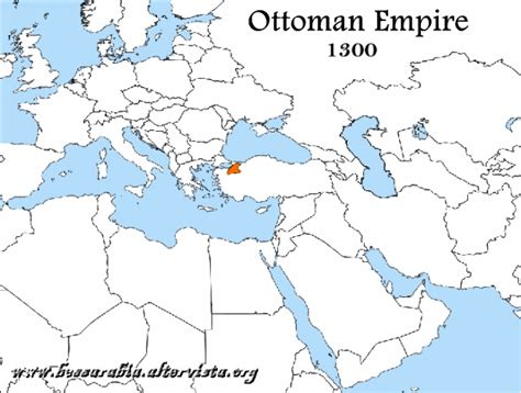 ottoman empire and russia russian expansion under catherine ii www migrationsmuseum it