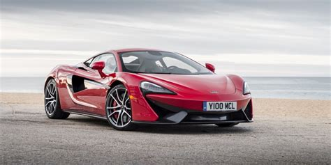 best car the 12 best cars to drive for 2016 according to motor
