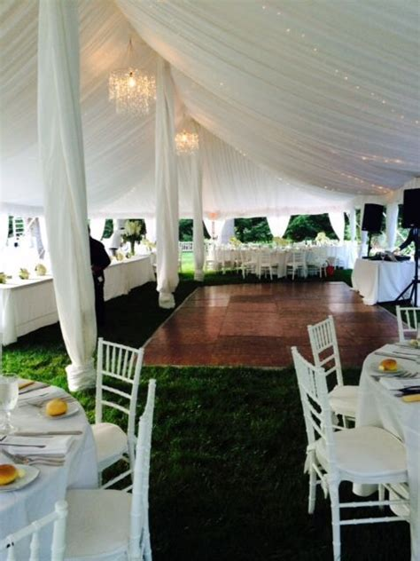 17 Best images about Tented & Outdoor Weddings Ideas on