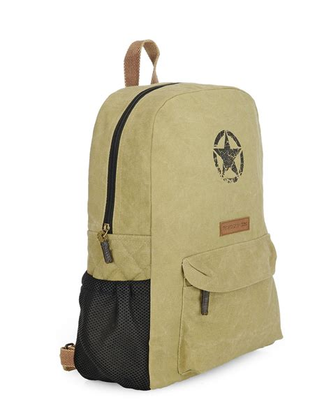 rugged laptop backpacks rugged unisex laptop backpack desert backpacks