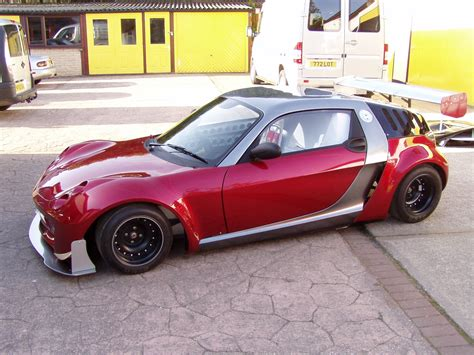 auto europa bank 1000 images about smart roadster on cars