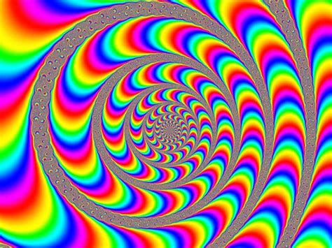 LSD: A New Home in the Medicinal World?   Step One Rehab