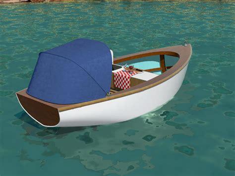 punt boat design picnic punt aft boat design net gallery