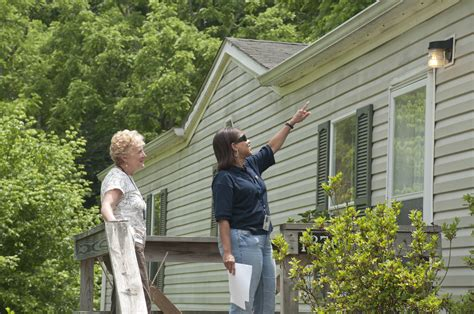 file fema 44528 home inspections in olive hill