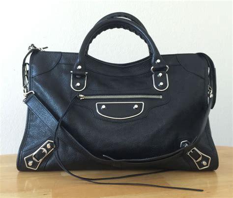 Bag Bliss Giveaway Balenciaga Brief Handbag Last Call by Purseforum Roundup May 1 Purseblog